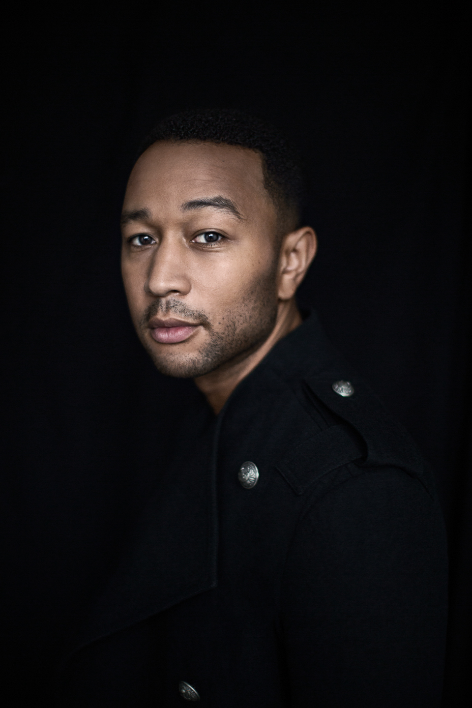 JohnLegend_10_web