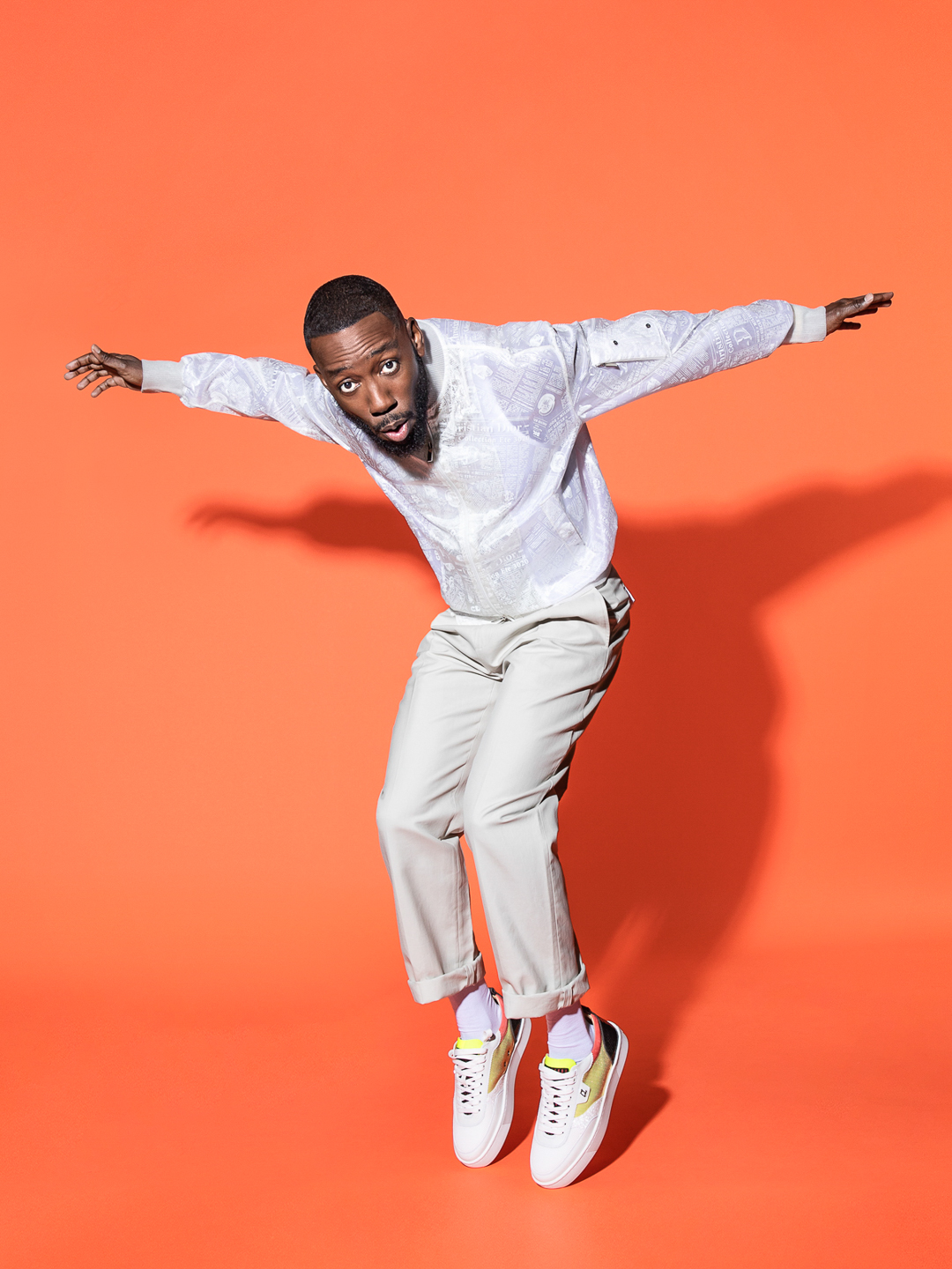 LamorneMorris_07cr_web