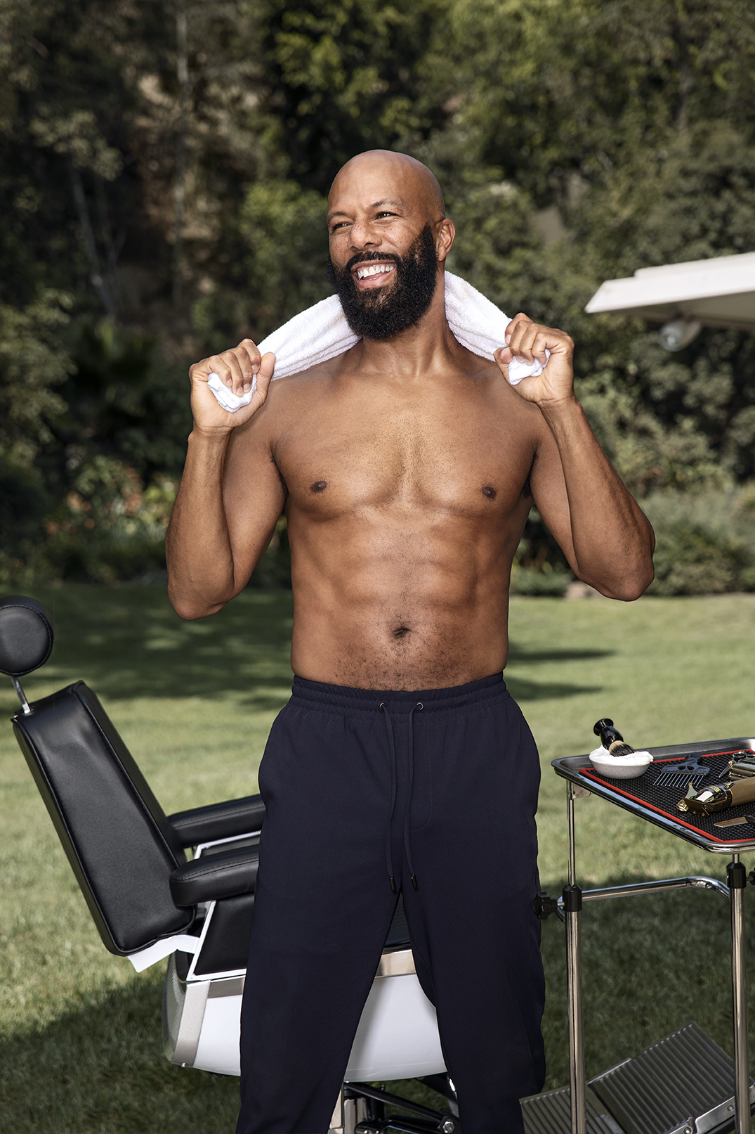 PeopleMagazine_Common_01b